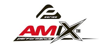 Amix Performance