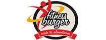Fitness Burguer