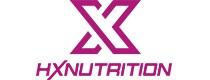 HX Nutrition