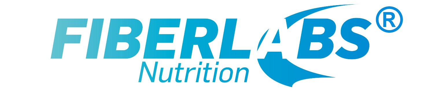 Fiberlabs Nutrition
